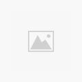 Al Wusta Governorate – List of pharmacies
