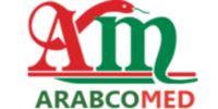 ARABCOMED pharmaceuticals Company – EGYPT