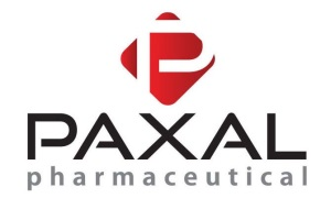 Paxal Pharmaceuticals