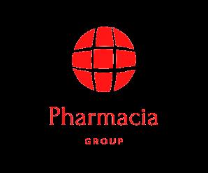 Ciprover tablets .. (ciprofloxacin) Broad spectrum Antibiotic