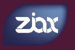Ziax pharmaceuticals Company – EGYPT