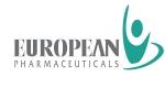 European Egyptian Pharmaceutical Industry (EEPI)- Egypt