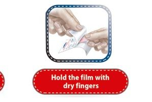 Meclizigo 25 mg .. Orodispersible films .. fastest motion sickness relief