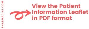 ENG-Patient-Information-Leaflet